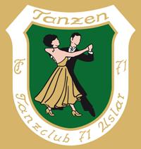 Tanzclub 1971 Uslar